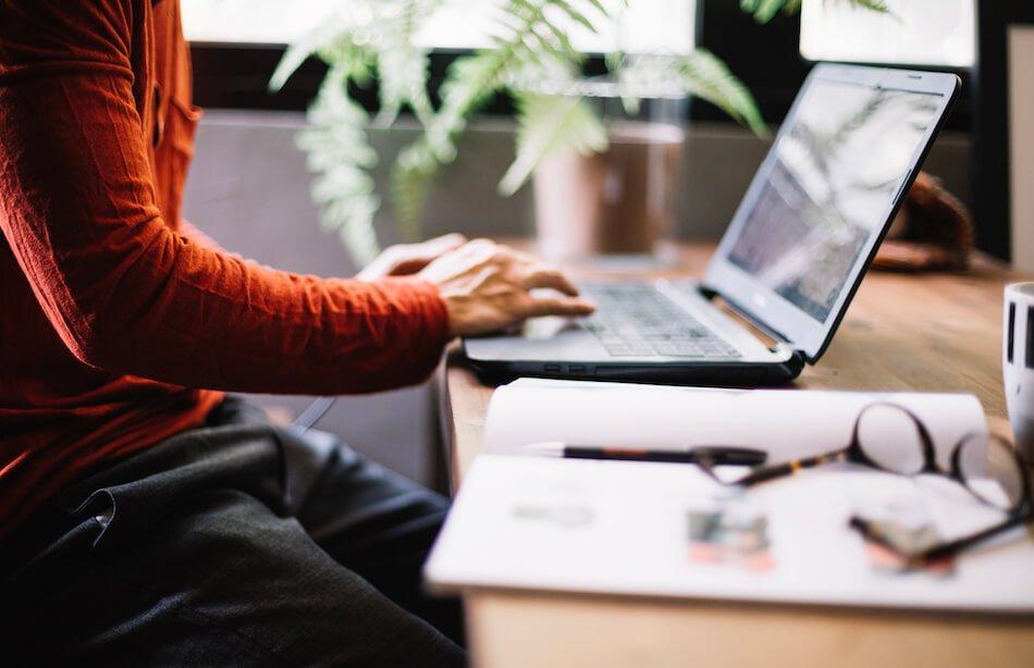 La realizzazione del sito web aziendale? Molto più di una vetrina