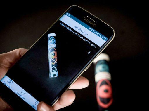 Comunicazione integrata: se anche il packaging diventa digitale