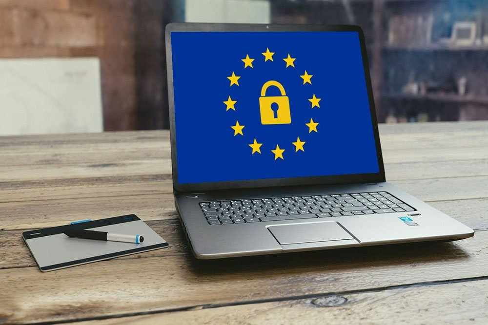 GDPR compliance per i siti WordPress