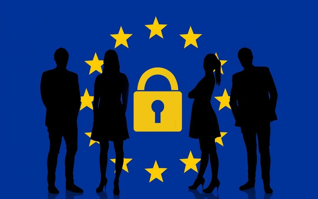 L'email marketing dopo l'introduzione del GDPR