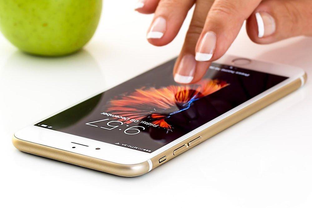 B2B e mobile, una relazione sempre più stretta