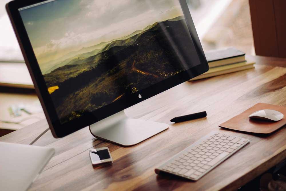 Creazione siti web in Ticino: il vostro è un vero sito o una brochure online?