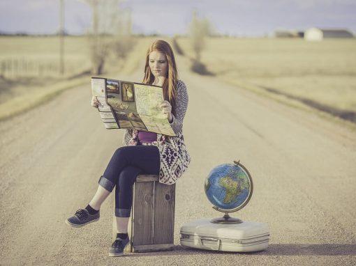 Il customer digital journey, nuove strategie di digital marketing