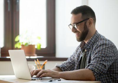 Blogger e copy, due professioni complementari?