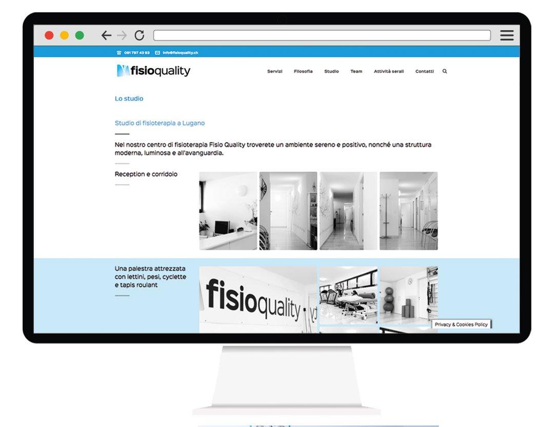 brevaweb-portfolio-fisioquality-02