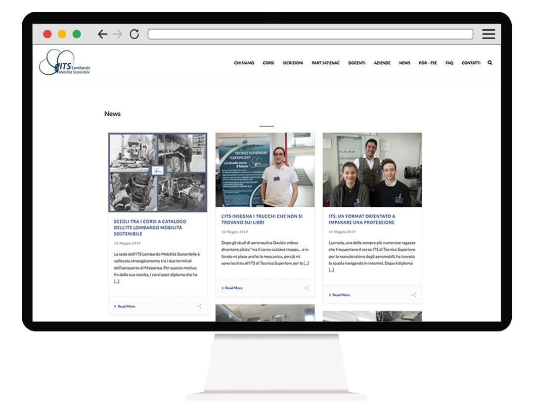 brevaweb-portfolio-its-02