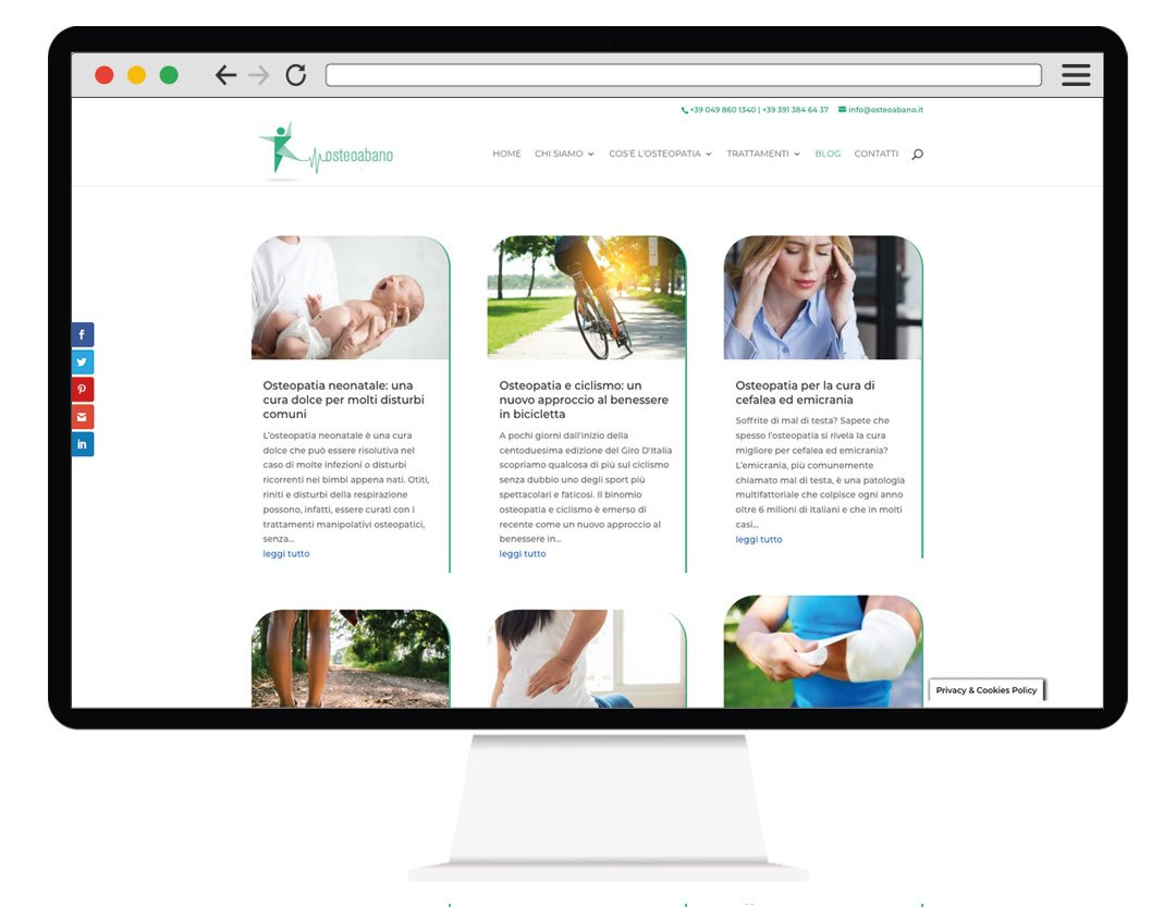brevaweb-portfolio-osteoabano-02