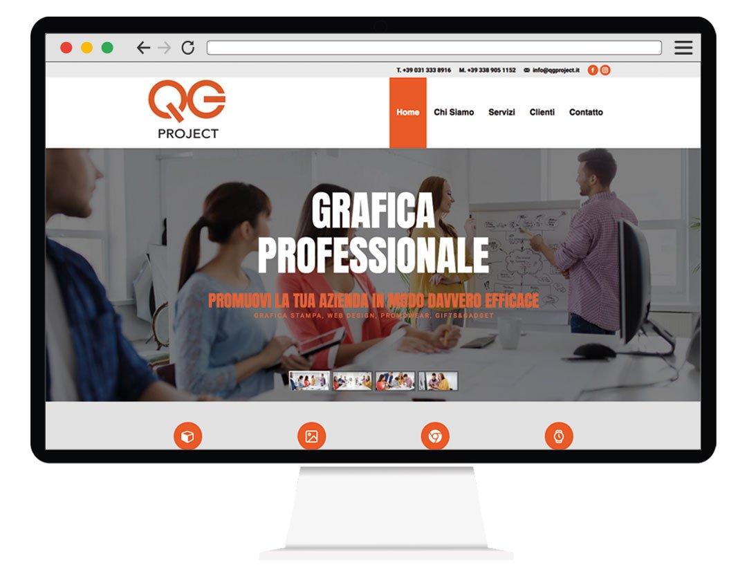 brevaweb-portfolio-qg-project-01