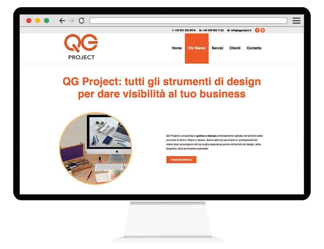brevaweb-portfolio-qg-project-02