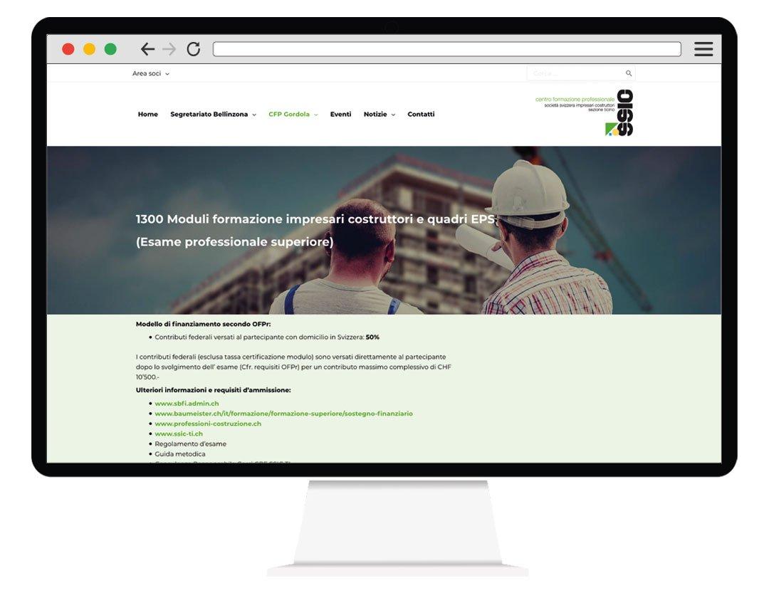 brevaweb-portfolio-ssic-ti-02