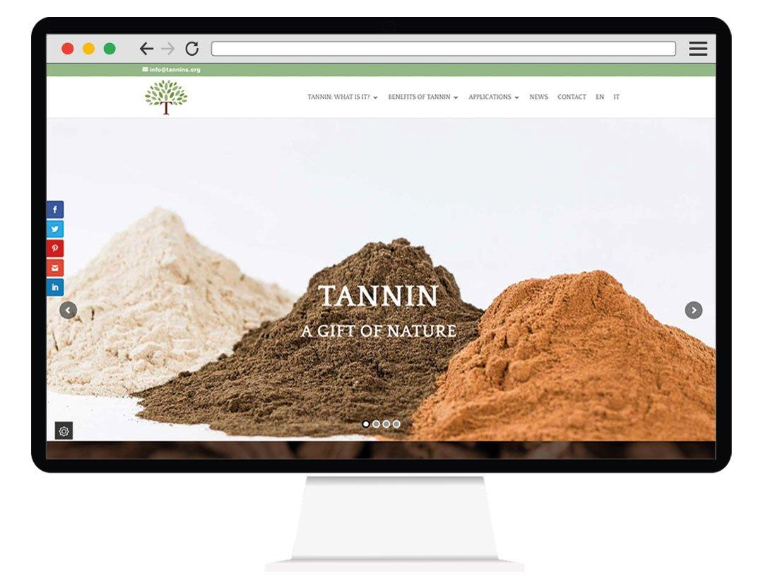 brevaweb-portfolio-tannins-01