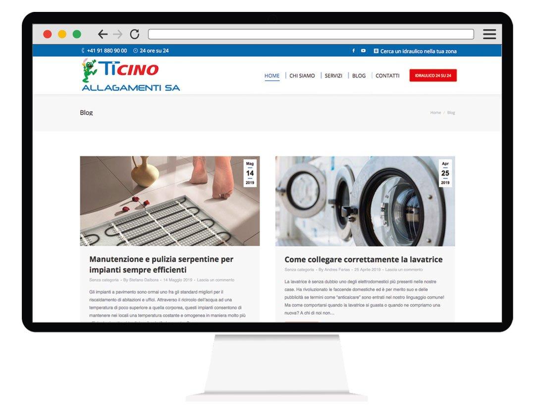 brevaweb-portfolio-ticinoallagamenti-02