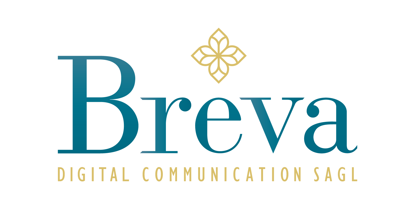Breva Digital Communication
