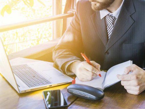 Web marketing per avvocati: un settore in rapida crescita