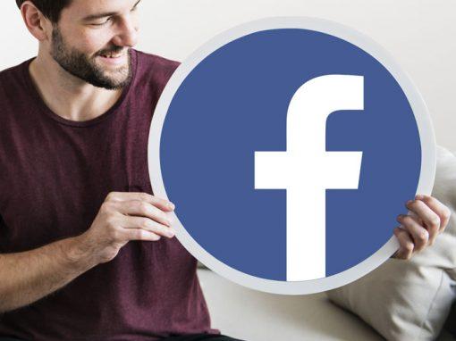 Nuovo algoritmo per il newsfeed di Facebook: sale il prezzo della visibilità?