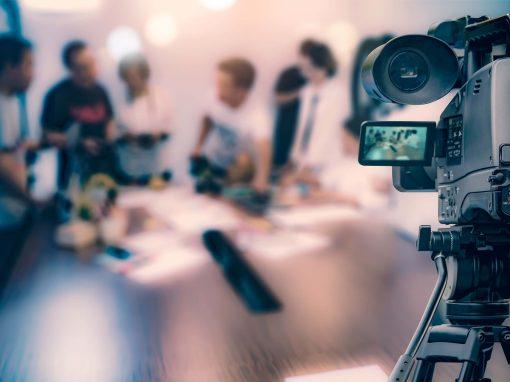 Video aziendali, siete sicuri di non averne bisogno?
