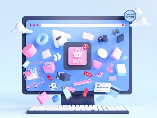 E-commerce: così cambieranno i consumi dopo la pandemia