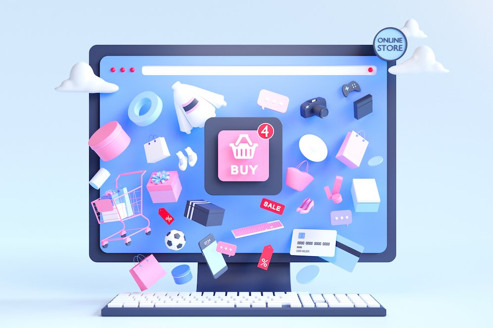 e-Commerce e Covid