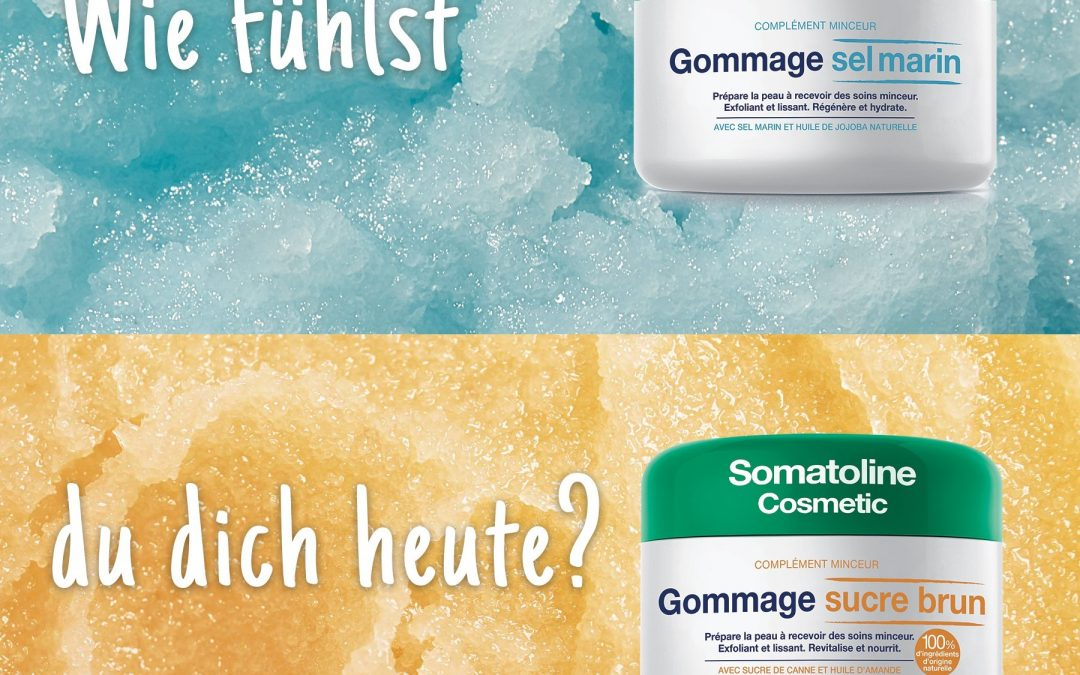 Somatoline Svizzera