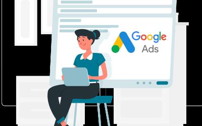 Pubblicità Google ADS: meglio una campagna Search o Display?