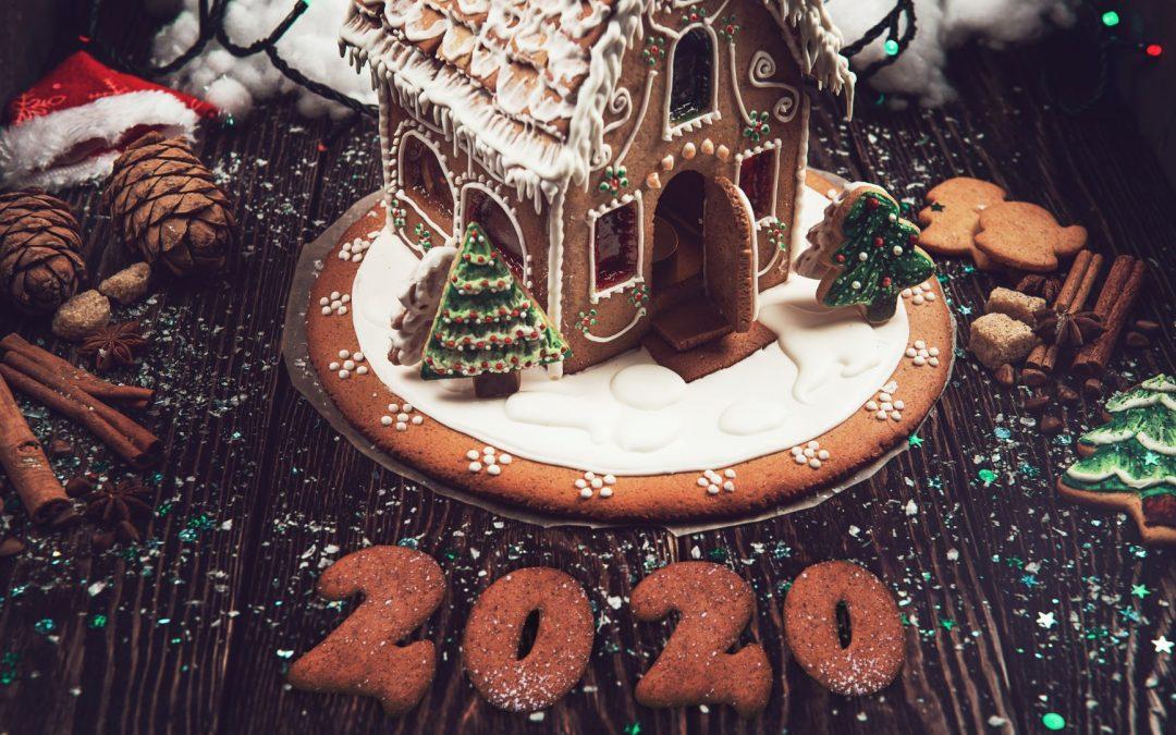 Natale 2020: così i brand reinventano le Christmas ADS
