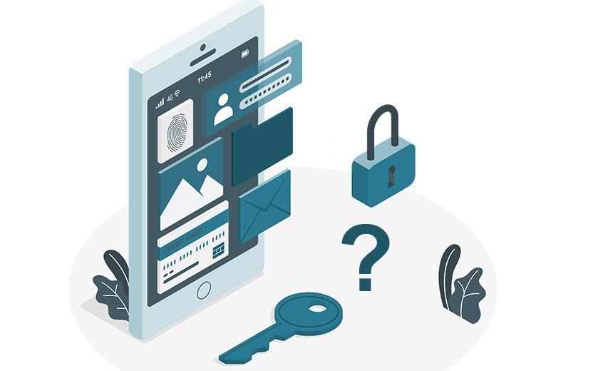 Facebook e Apple in lotta tra privacy e pubblicità mobile