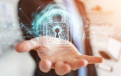 La Svizzera e la protezione dei dati digitali