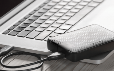 Giornata mondiale del backup: perché salvare i dati del tuo sito web è una priorità