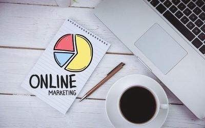 Content marketing online e offline: omnicanalità e contenuti performanti