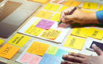 Perchè implementare una strategia di content marketing internazionale