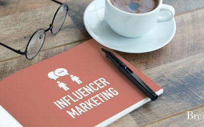 Influencer Marketing: come fare una strategia di successo sfruttandone i vantaggi ed evitandone i rischi